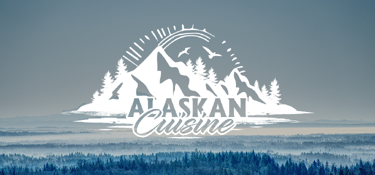 Caribou360 is introducing a brand-new project in Alaska: Alaskan Cuisine!